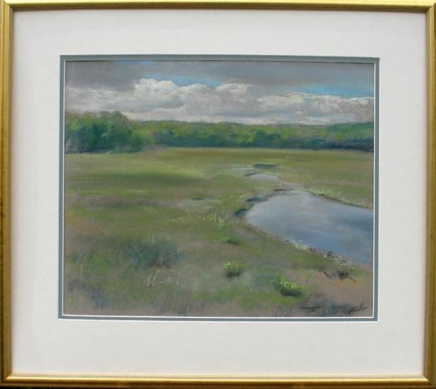 tidal-creek-handlen-550